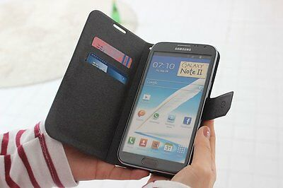 Samsung Galaxy Note 2 Case Cover Bulk lot x 20