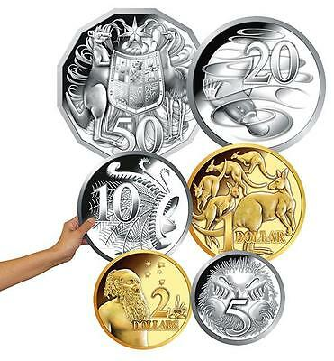 Play Money: Large Educational Coins Cards Maths Teacher Educational Resources