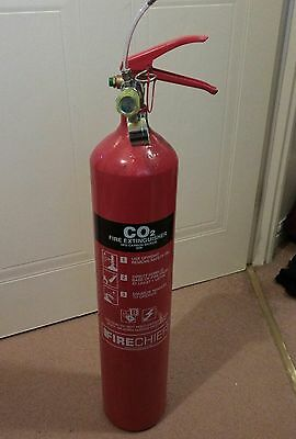 co2 BOTTLE 5kg + aquarium  CO2 regulator valve