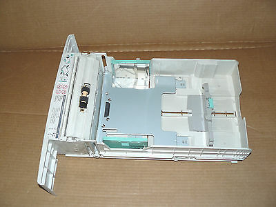 UNIVERSAL 550-sheet PAPER TRAY for Xerox Phaser 6300/6350/6360 - 097S03378