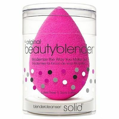 Beauty blender Original Flawless Foundation Make Up Sponge Pink