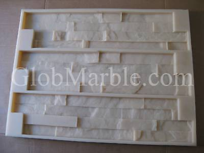 Concrete Mould Artificial Veneer Stone Mold Rock Facing Concrete Wall Vs 501