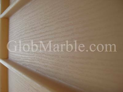 Concrete Mold Wood Grain, Cultured Stepping Stone Ws 5001.paver Stone Mold