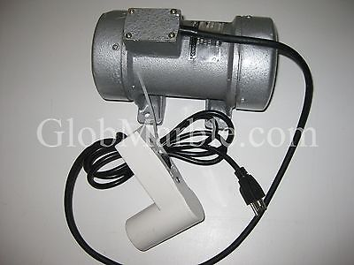 Concrete Vibrating Motor for Vibrating Table.