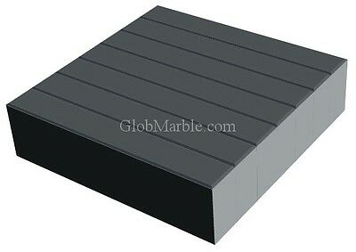 Paver stepping stone molds PS 30091. Concrete Mold, Pavement Stone, Plastic mold