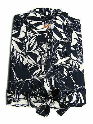 navy blue robes mens lounge long gowns new 4XL big