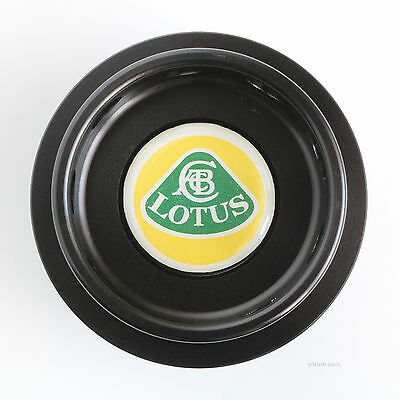 Lotus Elise Lotus Exige K Series Engine Oil Filler Cap Black Aluminium K16 VVC