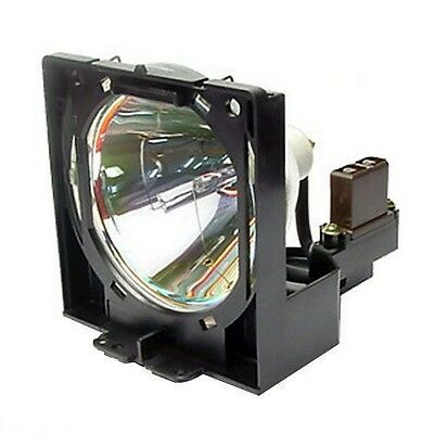 SANYO ORIGINAL LAMP POA-LMP17J FOR-SP10E SP10N XP10E XP10N 5500 Canon LV 5500E