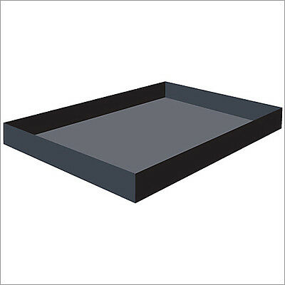 Premium Super Single Waterbed Stand Up Liner W/ Free Waterbed Conditioner
