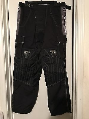 Proto Paintball Pants (Small)