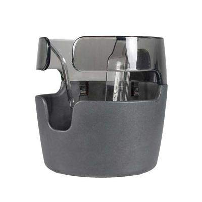 UPPAbaby Cup Holder for Cruz and Vista Stroller Cup Holder Accessory Uppa Baby