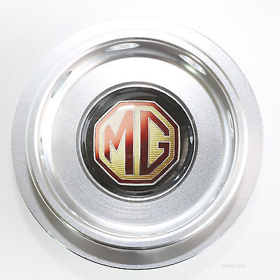 MGF TF MG ZR MG ZS MG ZT Oil Filler Cap Silver Anodised Billet Aluminium K16 VVC