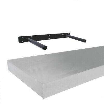 10757-00222= Elementsystem Wand Star Board 250x250x38 silberfarben Element Top