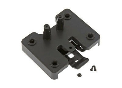 Dromida Camera Mount Assembly XL 370 FPV DIDE1264