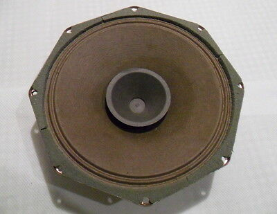 woofer altoparlante philips 19cm (singolo)