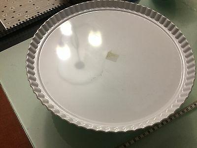 Cake stand NWT Unwanted gift