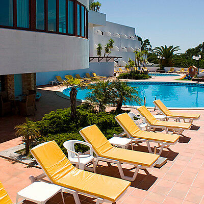Holidays in Portugal: 5 nights for 2 @ 4**** SÃO FÉLIX HOTEL/ Porto!