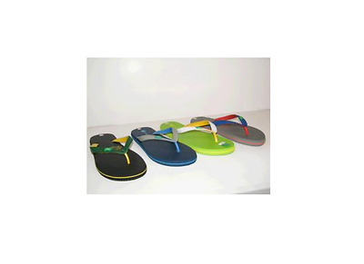 Tongs tongues Homme 40 41 42 43 44 45 46 chaussures plage pas cher neuf