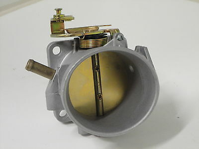 FORD EF / EL 68mm HIGH PERFORMANCE THROTTLE BODY FALCON FAIRLANE XR6 TURBO
