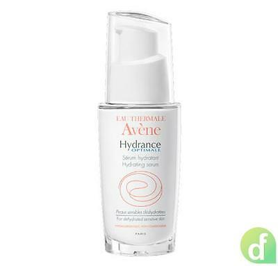 Hydrance Optimale Serum Hidratante, 30 ml. - Avene