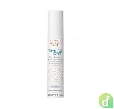 Triacneal Expert, 30 ml. - Avene