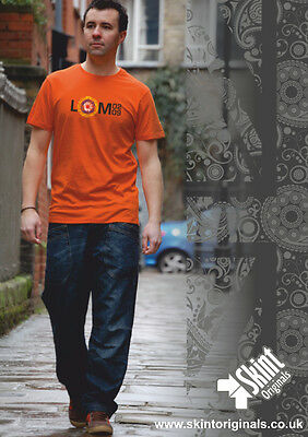 Wholesale bulk mens clothing - 101 t-shirts + 22 hoodies + bags - mixed designs
