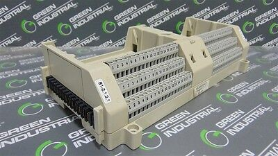 USED Westinghouse Emerson 1B30035H01 Ovation Process Control Base 1546517-1
