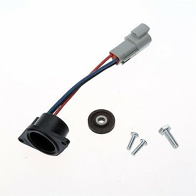 Club Car IQ Speed Sensor | DS and Precedent ADC ... - Brand New +  Free Shipping