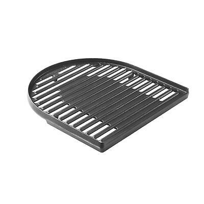 Coleman Roadtrip Swaptop Grill Grate - Brand New +  Free Shipping
