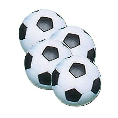 Fat Cat Foosball/Soccer Game Table Soccer Balls:... - Brand New +  Free Shipping