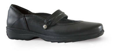 Bata Professional Anchor Womens Hospitality, Service Industry, Nursing Shoes