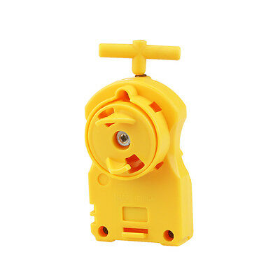 BeyLauncher Fusion Master Power String Launcher Right Spin for Beyblade Gift Toy