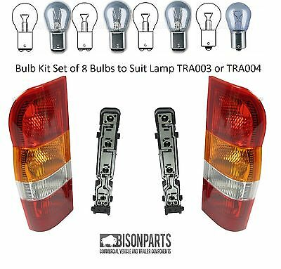 Light Bulbs, Lighting, Commercial Truck Parts, Parts