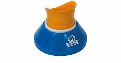 Rhino Official Rugby Pro Adjustable Kicking Tee