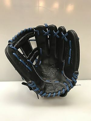 "Rawlings SPL112 Select Pro Lite 11.25"" Fielder's Baseball Glove"