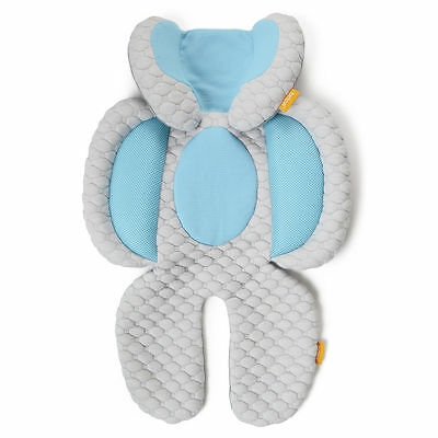 Munchkin Brica CoolCuddle™ Head & Body Support