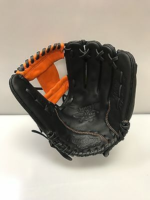 "Rawlings SPL150 Select Pro Lite 11.5"" Fielder's Baseball Glove"