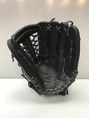 "Rawlings SPL175 Select Pro Lite 11.75"" Fielder's Baseball Glove"