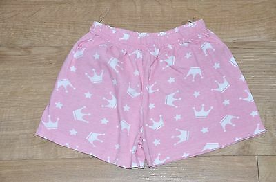 s, Pyjama Shorts for 3-4 years old girl  from Pep & Co