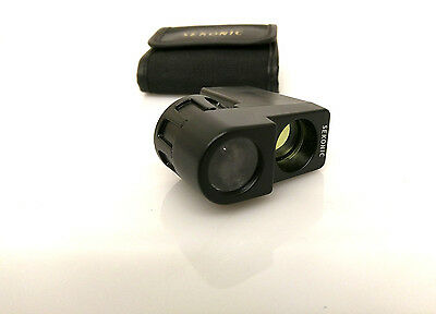 Sekonic L-328VF Viewfinder 5 Degree Attachment