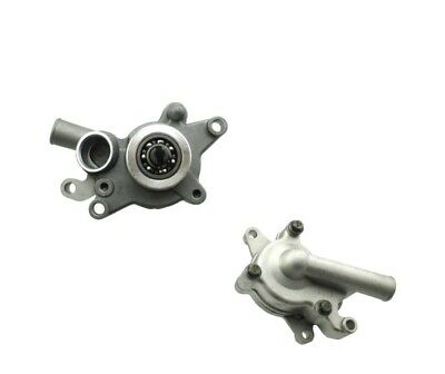 250 260 300cc Linhai Yamaha Water Cooled Engine VOG260 Scooter Water Pump U OP18