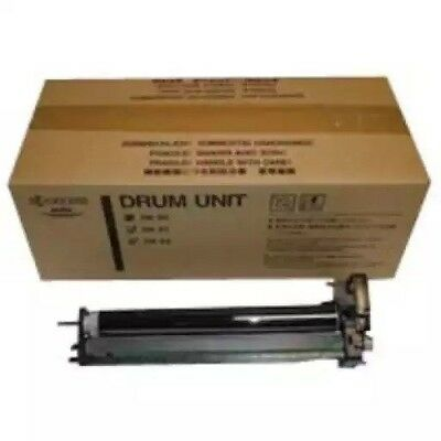 KYOCERA MITA DK-61 DRUM KIT 300.000 pages for FS-3800 Series. New ok for resell