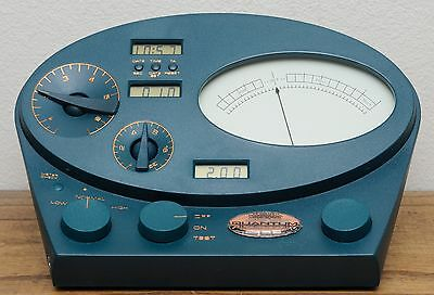 Mark Super VII Quantum E-Meter - Scientology; Warranty, Refurbished