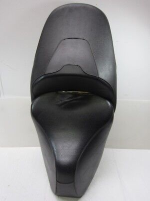 PIAGGIO BEVERLY 125 gt seat seat