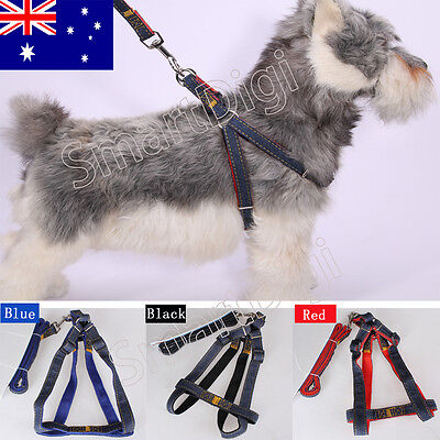 Pet Dog Collar Halter Harness Pet harness Stop Pulling Training Safety Control