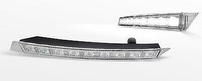 FALCON DRL-037 Luces LED Diurnas DRL Daytime Running Lights 1W - 6000K - 100lm