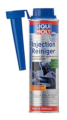Liqui Moly LMFIC Petrol Injector Cleaner (200 ml)  Injector carbon remover