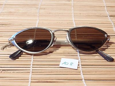 90er J. HUMPHREYS by Eschenbach true vintage SONNENBRILLE sunglasses eyewear