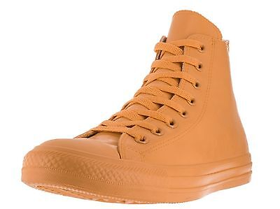 61cba63e32d2 ... BOOTS SHOES Green 149461C 6.