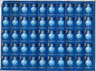 Ship collection 300+ stamps, 10 sheets, Russian submarines, trawlers, etc MNHOG
